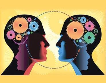 التبعية الثقافية والفكرية