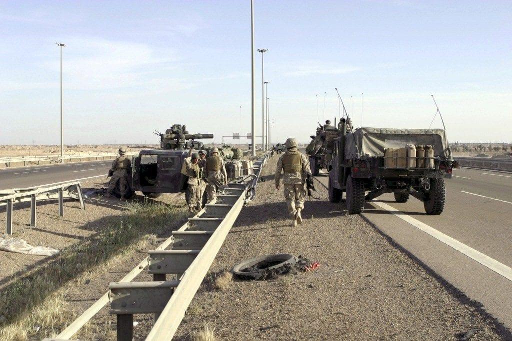 FallujahApril2004