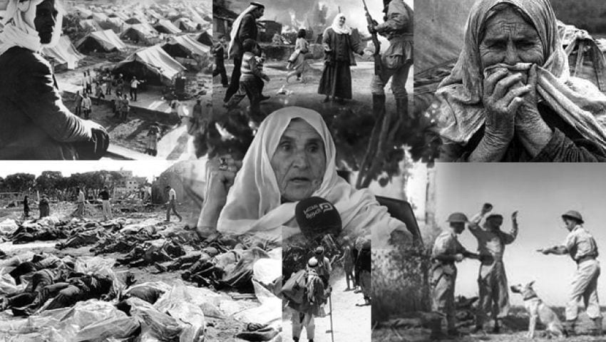10 من أشهر عمليات الإبادة التي تعرضت لها شعوبنا المسلمة 7
