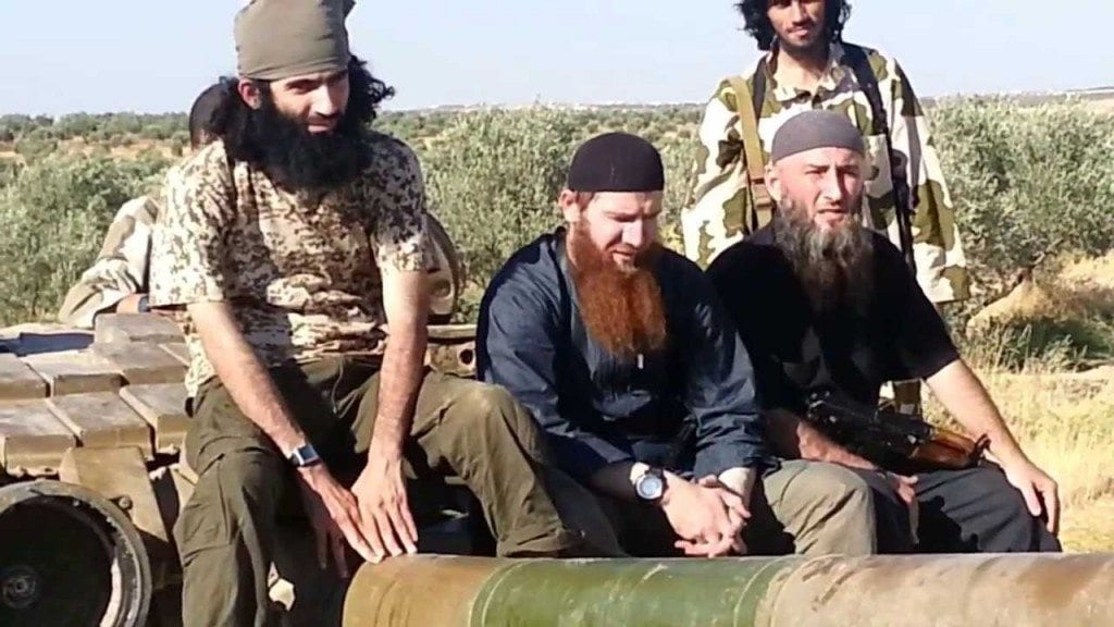 syria-special-how-chechen-foreig