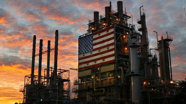 t1larg.us.flag.oil.refinery.gi