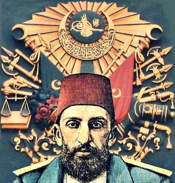 الثورة العربية الكبرى: أحداث وعبر من الانقلاب على الدولة العثمانية 7