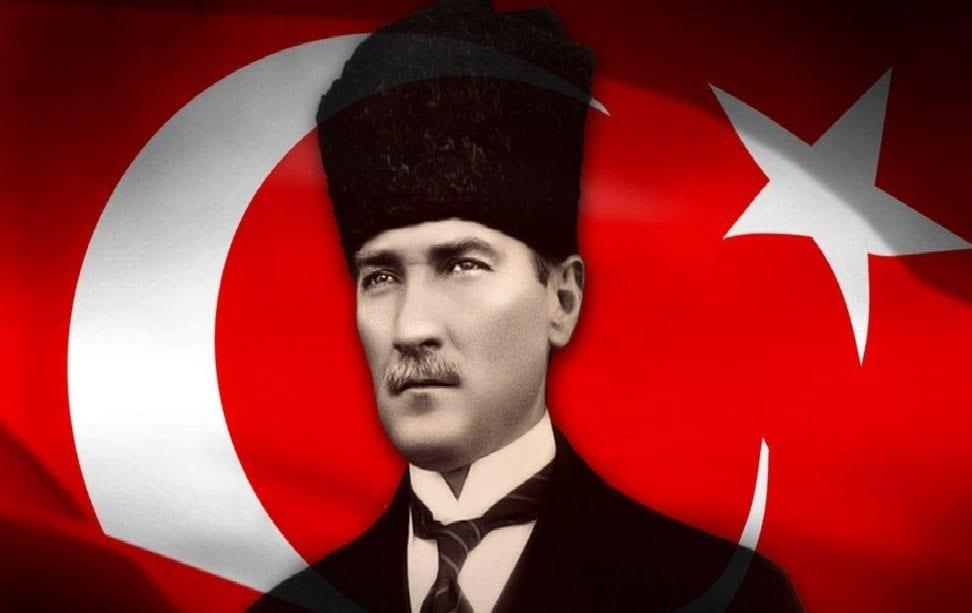 تركيا جناية أتاتورك وإسماعيل الصفوي على تركيا وإيران 7