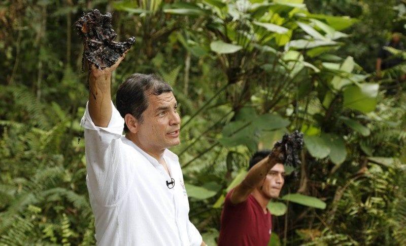Ecuador-Oil_OCo