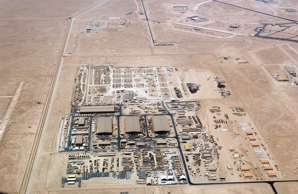 1024px-Al_Udeid_Air_Base