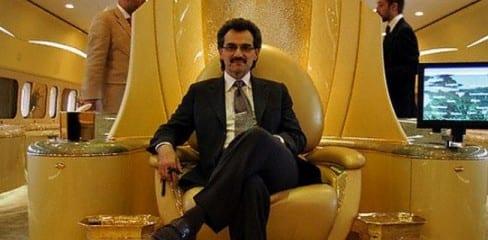 Prince-Alwaleed-bin-Talal-gold-Plane-488x240