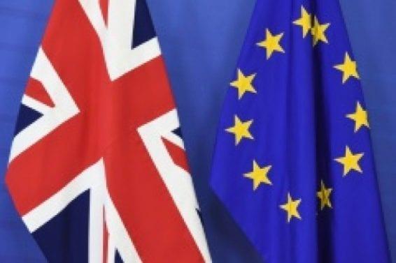بريطانيا تدخل الاتحاد