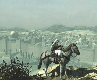 assassins-creed-jerusalem