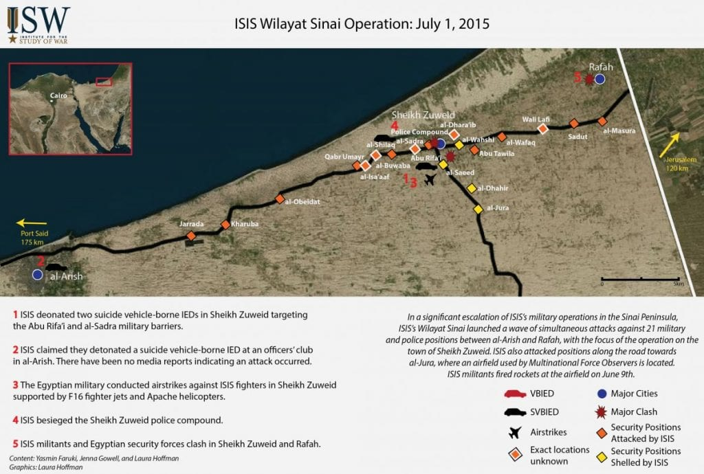 isis sinai ops map-01 (1).png
