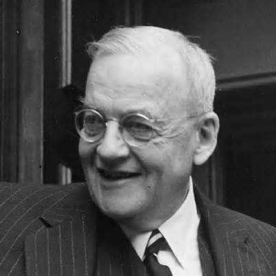 who-is-john-foster-dulles_1