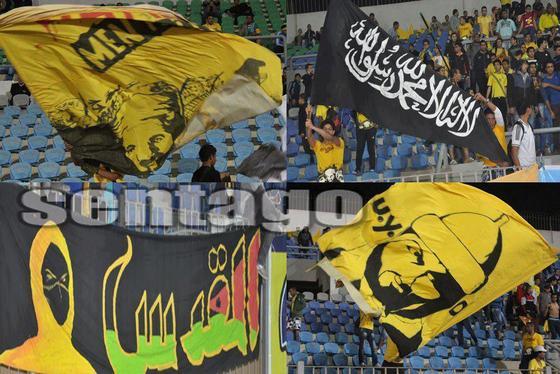 Ultras Muslim Tunisia Captured 13-4-1-thumb-560x374-1703