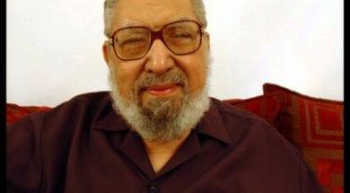 محمد قطب