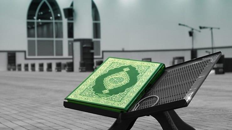 دينية تصحيح مفاهيم: الدولة في الإسلام دولة دينية بامتياز 3