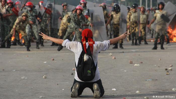 الثورة المجلس العسكري