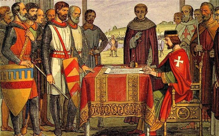 الحرب الحرب الصليبية المعاصرة حرب عقائدية وليست حرب ثروات 3