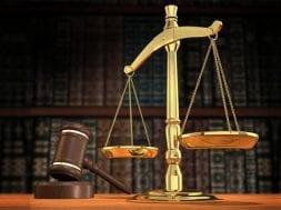 المصالح في ميزان الشريعة