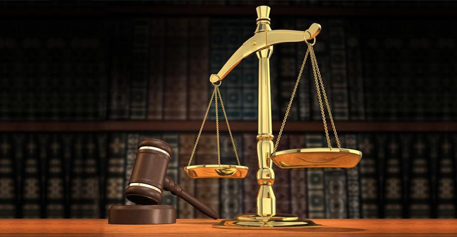 كيف تُضبط المصالح في ميزان الشريعة؟