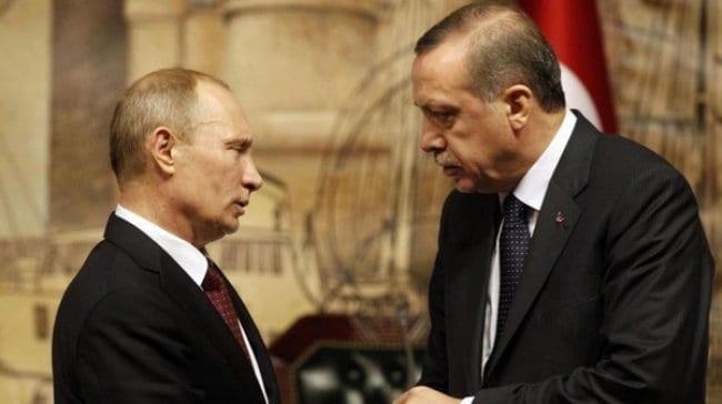 """معارضة الثورة """"معارضة الثورة"""" السورية بَيادِقُ تُحرَّك بين آستانا وجنيف! 5"""
