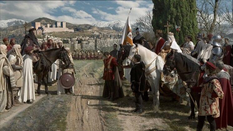 في ظلال الحروب الصليبية: الحملة النصرانية الكبرى على العالم الإسلامي- الجزء الثاني 5