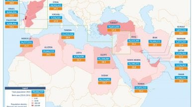 egypt-population-map-total-population-birth-rate-and-population-density-fanack-1024px