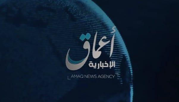 الأمة الإسلامية والحاجة إلى إعلام قوي 5
