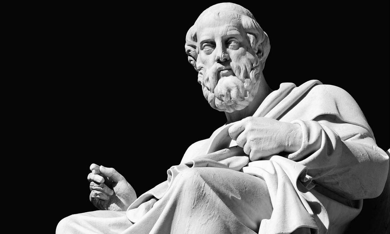 المبدعين لماذا يفشل الكثير من المبدعين والأذكياء دراسيًا - الجزء الأول 7