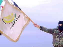 لواء-شهداء-الاسلام