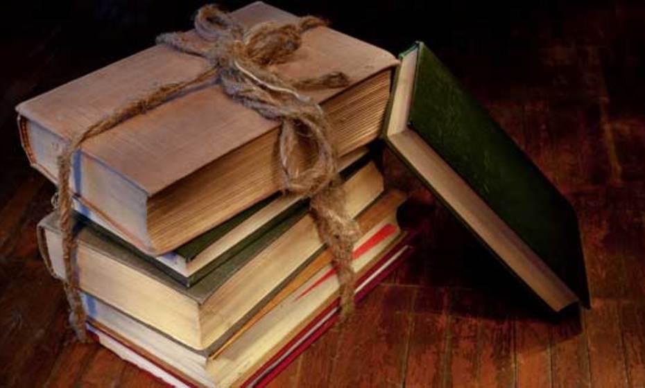 أثر علمنة المناهج التدريسية على وعي الأجيال 4