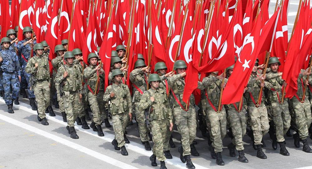 العلمانية العلمانية في تركيا... ما لن تقرأه على صفحات فيسبوك العربية 2