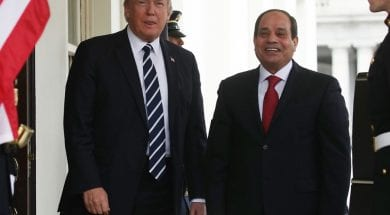Trump+Hosts+Egyptian+President+Abdel+Fattah+R8tRO3TN8ntx