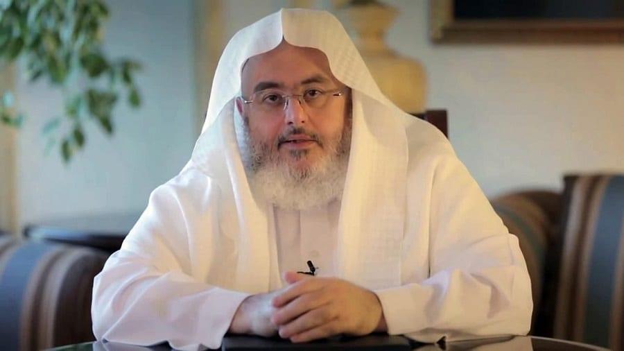 جانب السعودية المظلم: ما لا تعرفه عن سجون المملكة 5