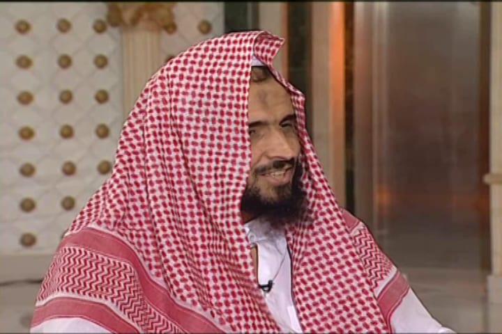 جانب السعودية المظلم: ما لا تعرفه عن سجون المملكة 7