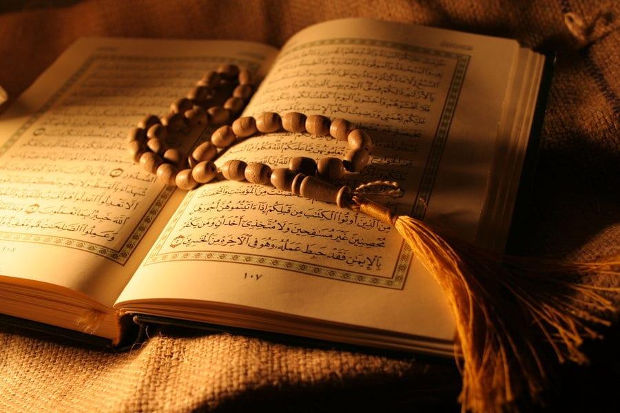 اليهود كيف أبطل القرآن مزاعم اليهود بأحقيتهم بأرض كنعان؟ 13