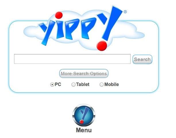 أهم مواقع البحث التي تضمن لك الخصوصية 5