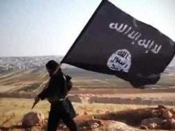 here-are-the-archaic-rules-enforced-by-the-al-qaeda-offshoot-taking-over-cities-in-iraq-and-syria