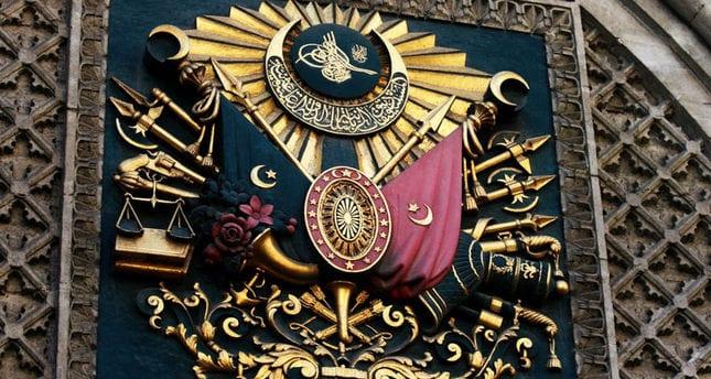 عثمان بن أرطغرل: بزوغ إمبراطورية العثمانيون 5