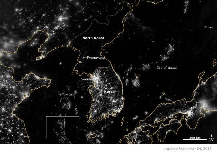 11 حقيقة غريبة لا تعرفها عن كوريا الشمالية 10-Screen_Shot_2017_08_18_at_2.04.28_PM