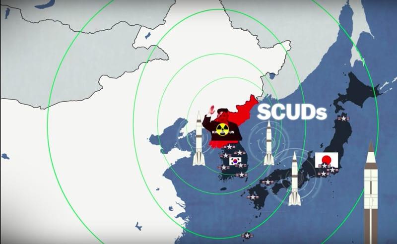 11 حقيقة غريبة لا تعرفها عن كوريا الشمالية 29-Screen_Shot_2017_08_24_at_12.24.29_PM