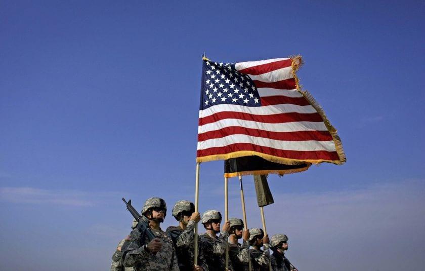 القوة الأمريكية في ميزان الحضارات R300558_1302828