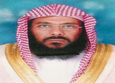 مراجعة كتاب زمن الصحوة: تاريخ الصحوة الإسلامية في السعودية 7
