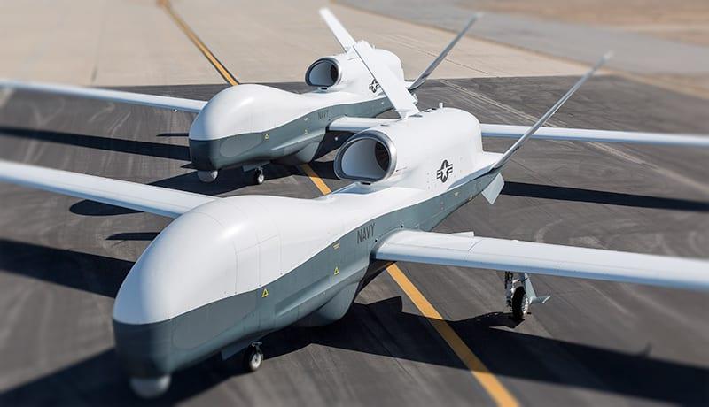 معضلة الجو: استراتيجية مواجهة التفوق الجوي - بناء قوة الردع 19
