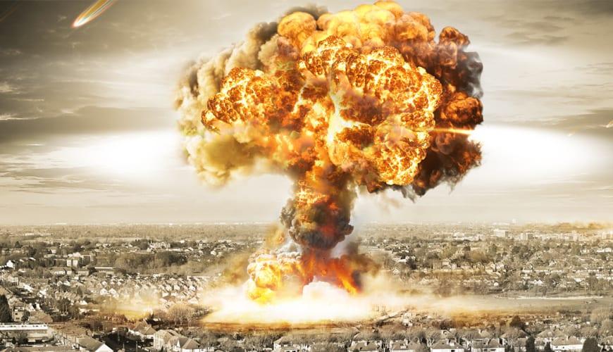 دليلك للوقاية من أسلحة الدمار الشامل %D8%A7%D9%84%D9%82%D9%86%D8%A8%D9%84%D8%A9-%D8%A7%D9%84%D9%86%D9%88%D9%88%D9%8A%D8%A9