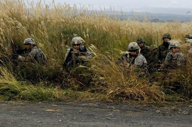 معضلة الجو: استراتيجية مواجهة التفوق الجوي - الاستراتيجية العسكرية 3