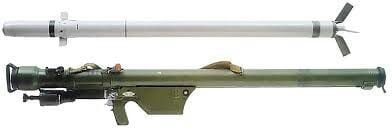 استراتيجية مواجهة التفوق الجوي – الاستراتيجية العسكرية 1