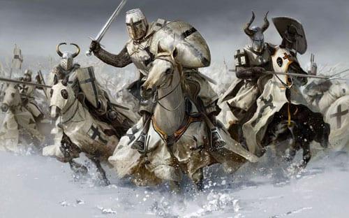 في ذكرى الحملة الصليبية الرابعة ضد بيزنطة: القسطنطينية بين فتحين 1