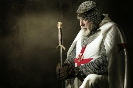 في ظلال الحروب الصليبية: نحو الاستعمار والامبريالية 5