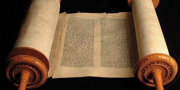 اليهود كيف أبطل القرآن مزاعم اليهود بأحقيتهم بأرض كنعان؟ 7