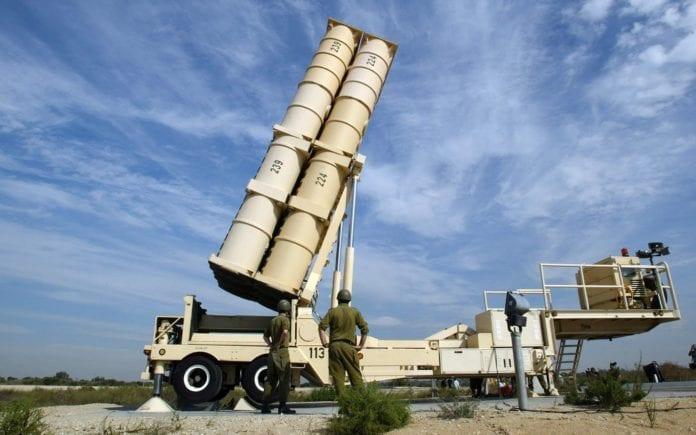 الإيرانية القوة العسكرية الإيرانية بين الواقع والدعاية 11