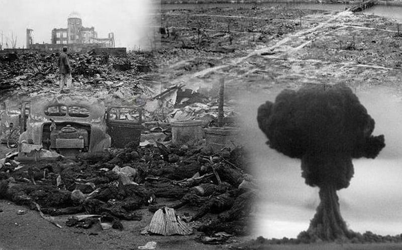 دليلك للوقاية من أسلحة الدمار الشامل 5