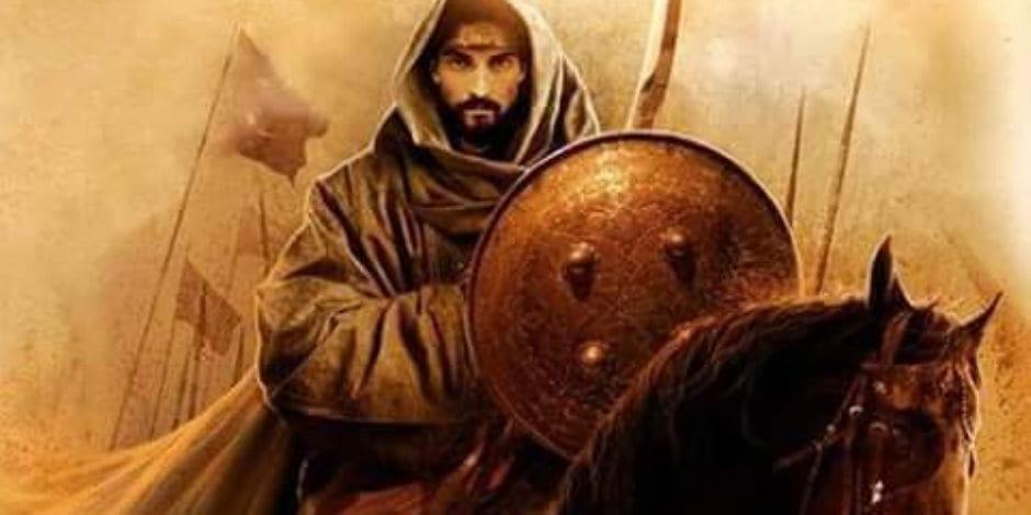 عبقرية صلاح الدين الأيوبي.. ما نحتاج إليه اليوم 13